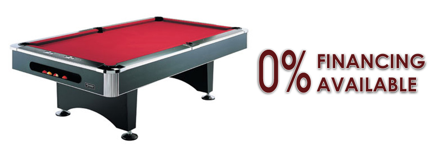 Home California Billiards Is A Family Heirloom - Pool table repair san diego